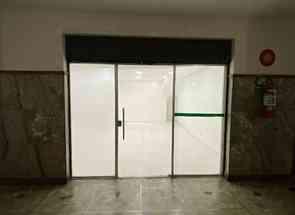 Loja para alugar em Centro, Belo Horizonte, MG valor de R$ 2.000,00 no Lugar Certo