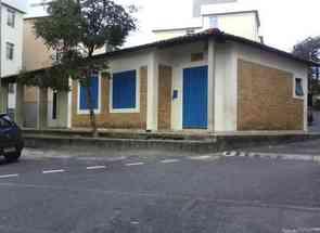 Apartamento, 2 Quartos, 1 Vaga em Vila das Flores, Betim, MG valor de R$ 128.000,00 no Lugar Certo
