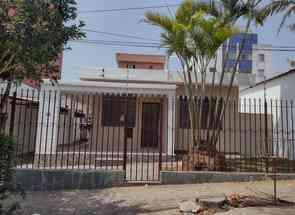 Casa, 3 Quartos, 3 Vagas para alugar em Ouro Preto, Belo Horizonte, MG valor de R$ 2.900,00 no Lugar Certo