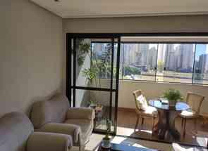 Apartamento, 4 Quartos, 2 Vagas, 2 Suites em Águas Claras, Águas Claras, DF valor de R$ 950.000,00 no Lugar Certo
