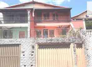 Casa, 3 Quartos, 3 Vagas, 1 Suite em Amazonas, Contagem, MG valor de R$ 590.000,00 no Lugar Certo
