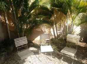 Casa, 3 Quartos, 1 Vaga em Rua Carmópolis, São Pedro, Esmeraldas, MG valor de R$ 150.000,00 no Lugar Certo