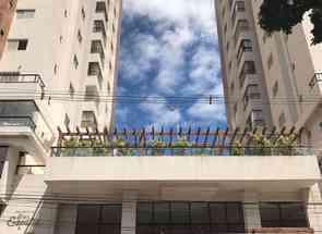 Apartamento, 3 Quartos, 2 Vagas, 3 Suites em Rua 53, Jardim Goiás, Goiânia, GO valor de R$ 420.000,00 no Lugar Certo