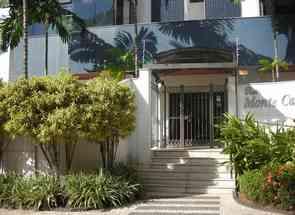 Apartamento, 4 Quartos, 2 Vagas, 2 Suites em Setor Oeste, Goiânia, GO valor de R$ 550.000,00 no Lugar Certo