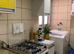 Apartamento, 2 Quartos, 1 Vaga em Qn 108 Conjunto 2, Samambaia Sul, Samambaia, DF valor de R$ 180.000,00 no Lugar Certo