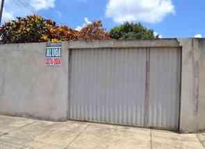 Casa, 3 Quartos, 1 Vaga para alugar em Rua Ri-5, Residencial Itaipú, Goiânia, GO valor de R$ 650,00 no Lugar Certo