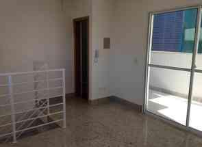 Cobertura, 3 Quartos, 2 Vagas, 1 Suite em Carmo, Belo Horizonte, MG valor de R$ 990.000,00 no Lugar Certo