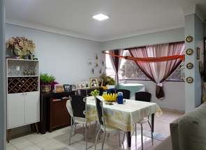 Apartamento, 3 Quartos, 2 Vagas, 1 Suite em Rua 1037, Pedro Ludovico, Goiânia, GO valor de R$ 370.000,00 no Lugar Certo