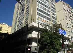 Andar para alugar em Rua Tupis 149 16º Andar, Centro, Belo Horizonte, MG valor de R$ 12.700,00 no Lugar Certo