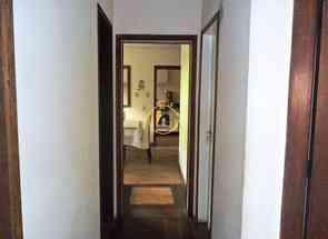 Casa, 7 Quartos, 2 Vagas, 2 Suites em Rua Barão de Airuoca, João Pinheiro, Belo Horizonte, MG valor de R$ 850.000,00 no Lugar Certo