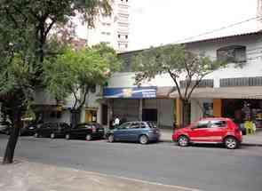 Loja para alugar em Avenida Álvares Cabral, Lourdes, Belo Horizonte, MG valor de R$ 4.500,00 no Lugar Certo