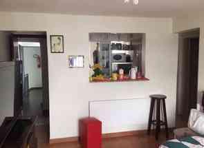 Apartamento, 2 Quartos, 2 Vagas em Quadra 4 Área Especial 01, Sob, Sobradinho, DF valor de R$ 225.000,00 no Lugar Certo