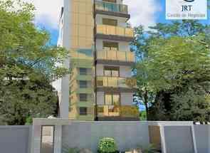 Apartamento, 3 Quartos, 3 Vagas, 1 Suite em Rua Acilino Diniz Moreira, Fonte Grande, Contagem, MG valor de R$ 600.000,00 no Lugar Certo
