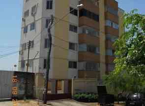 Apartamento, 3 Quartos, 1 Vaga, 1 Suite em Rua C-41, Sudoeste, Goiânia, GO valor de R$ 190.000,00 no Lugar Certo