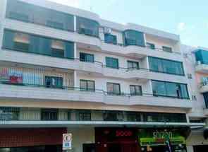 Apartamento, 2 Quartos, 1 Vaga em Asa Norte, Brasília/Plano Piloto, DF valor de R$ 350.000,00 no Lugar Certo