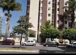 Apartamento, 2 Quartos, 1 Vaga em Guará II, Guará, DF valor de R$ 385.000,00 no Lugar Certo