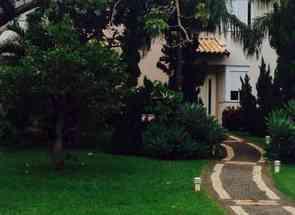 Casa, 6 Quartos, 8 Vagas, 6 Suites em Residencial Aldeia do Vale, Goiânia, GO valor de R$ 3.100.000,00 no Lugar Certo