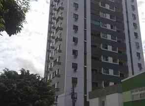 Apartamento, 2 Quartos, 1 Suite em Rua Antônio Vieira, Madalena, Recife, PE valor de R$ 480.000,00 no Lugar Certo