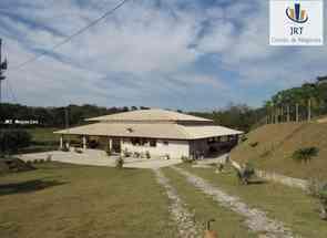 Sítio em Rua Mario Campos, Colônia Santa Isabel, Betim, MG valor de R$ 560.000,00 no Lugar Certo