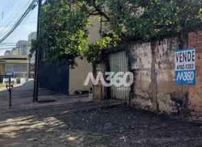 Lote em Avenida T 15, Parque Amazônia, Goiânia, GO valor de R$ 850.000,00 no Lugar Certo
