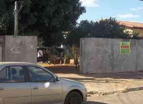 Lote em Plano Diretor Sul, Palmas, TO valor de R$ 200,00 no Lugar Certo