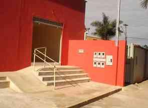 Sala para alugar em Rua Perimetral 6 C/ Rua X-3, Jardim Brasil, Goiânia, GO valor de R$ 2.100,00 no Lugar Certo