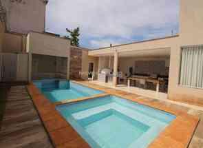Casa, 3 Quartos, 3 Vagas, 3 Suites em Parque Amazônia, Goiânia, GO valor de R$ 859.000,00 no Lugar Certo