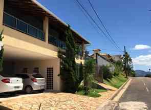 Casa, 4 Quartos, 3 Vagas, 1 Suite em Paciência, Sabará, MG valor de R$ 1.250.000,00 no Lugar Certo