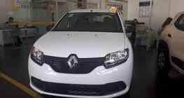 Carros Renault Sandero Novos e Usados Belo Horizonte MG VRUM