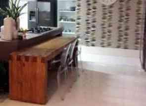 Apartamento, 5 Quartos, 5 Vagas, 4 Suites em Avenida Estudante José Júlio de Souza, Praia de Itaparica, Vila Velha, ES valor de R$ 7.500.000,00 no Lugar Certo
