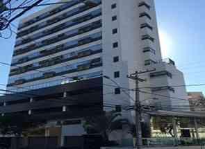 Sala para alugar em Rua Alberto Cintra, União, Belo Horizonte, MG valor de R$ 1.350,00 no Lugar Certo
