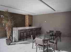 Apartamento, 2 Quartos, 1 Vaga, 1 Suite em Rua Cecília Fonseca Coutinho, Castelo, Belo Horizonte, MG valor a partir de R$ 399.960,00 no Lugar Certo