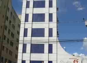 Apartamento, 1 Quarto, 1 Suite para alugar em Rua T 45, Setor Bueno, Goiânia, GO valor de R$ 750,00 no Lugar Certo