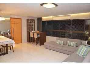 Apartamento, 3 Quartos, 2 Vagas, 1 Suite em Castelo, Belo Horizonte, MG valor de R$ 550.000,00 no Lugar Certo