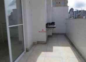 Cobertura, 3 Quartos, 2 Vagas, 1 Suite em Montes Claros, Carmo, Belo Horizonte, MG valor de R$ 1.080.000,00 no Lugar Certo