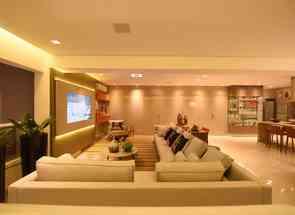 Apartamento, 3 Quartos, 3 Vagas, 3 Suites em Parque Lozandes, Goiânia, GO valor de R$ 799.000,00 no Lugar Certo