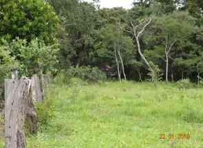 Fazenda, 3 Quartos em Zona Rural, Piracanjuba, GO valor de R$ 2.000.000,00 no Lugar Certo