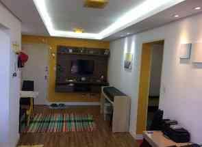 Apartamento, 2 Quartos em Quadra 2, Sob, Sobradinho, DF valor de R$ 235.000,00 no Lugar Certo