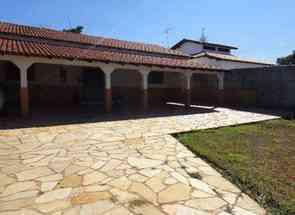 Casa em Condomínio em St de Mansões de Sobradinho, Sobradinho, DF valor de R$ 370.000,00 no Lugar Certo