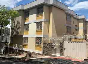 Apartamento, 3 Quartos, 2 Vagas, 1 Suite para alugar em Rua Floralia, Anchieta, Belo Horizonte, MG valor de R$ 1.700,00 no Lugar Certo