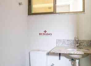 Sala, 1 Vaga para alugar em Da Paisagem, Vila da Serra, Nova Lima, MG valor de R$ 3.910,00 no Lugar Certo