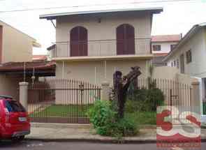 Casa, 3 Quartos, 4 Vagas, 1 Suite em Lago Parque, Londrina, PR valor de R$ 600.000,00 no Lugar Certo