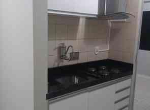 Apartamento, 1 Quarto em Sobradinho, Sobradinho, DF valor de R$ 135.000,00 no Lugar Certo