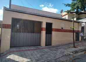 Casa, 3 Quartos, 1 Vaga, 1 Suite em Rua Radialista Anete Araújo, Céu Azul, Belo Horizonte, MG valor de R$ 395.000,00 no Lugar Certo