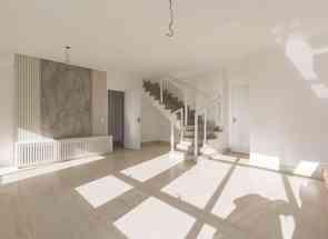 Cobertura, 4 Quartos, 4 Vagas, 2 Suites em Jk, Contagem, MG valor de R$ 1.500.000,00 no Lugar Certo