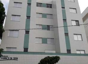 Apartamento, 3 Quartos, 2 Vagas, 1 Suite em Rua Genoveva de Souza, Sagrada Família, Belo Horizonte, MG valor de R$ 565.000,00 no Lugar Certo