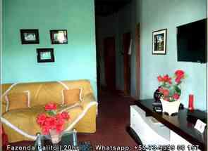 Fazenda, 5 Quartos em Canavieiras, BA valor de R$ 275.000,00 no Lugar Certo