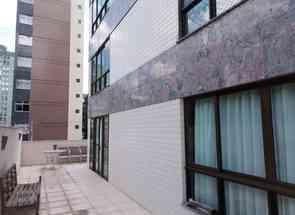 Área Privativa, 3 Quartos, 3 Vagas, 1 Suite em Santo Antônio, Belo Horizonte, MG valor de R$ 1.300.000,00 no Lugar Certo