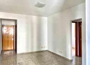 Apartamento, 3 Quartos, 2 Vagas, 1 Suite para alugar em Av Luiz Paulo Franco, Belvedere, Belo Horizonte, MG valor de R$ 2.100,00 no Lugar Certo