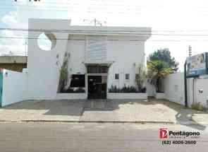 Prédio para alugar em 145, Setor Marista, Goiânia, GO valor de R$ 14.800,00 no Lugar Certo